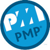 Certified PMP Project Management Professional