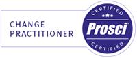 prosci-certified-logo-heller