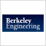 UC Berkeley College of Engineering