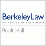 Boalt Hall School of Law, UC Berkeley