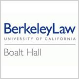 Boalt Hall School of Law, UC Berkeley