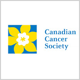 Canadian Cancer Society - Saskatchewan