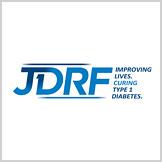 JDRF Diabetes