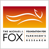 The Michael J. Fox Foundation for Parkinsons Research (MJFF)