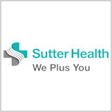 Sutter Healthcare System