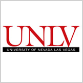 University of Nevada Las Vegas Foundation