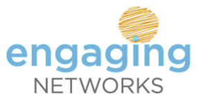 Engaging_Networks_Logo