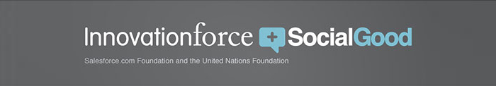 Innovationforce_SocialGood_Salesforce_700