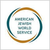 American Jewish World Service Inc