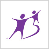 Big Brothers Big Sisters National