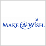 Make a Wish Foundation National