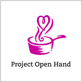 Project Open Hand Case Study