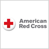American Red Cross - Bay Area