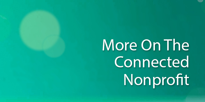More-Connected-Nonprofit-Salesforce-roundCorner