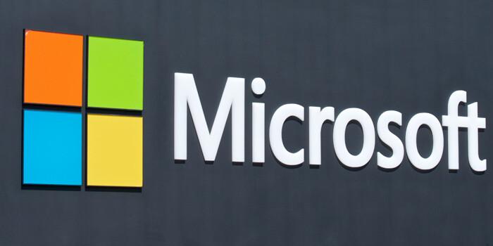 Microsoft Philanthropies Commits $1 Billion to Nonprofits