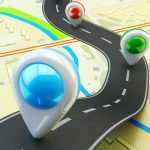 CRM roadmaps for nonprofits