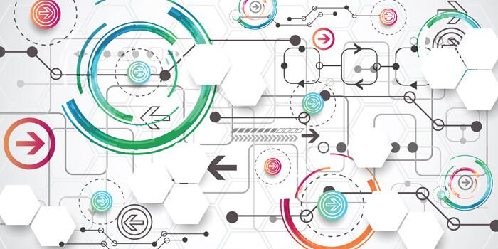 Managing Technology Change at Enterprise Nonprofit Organizations