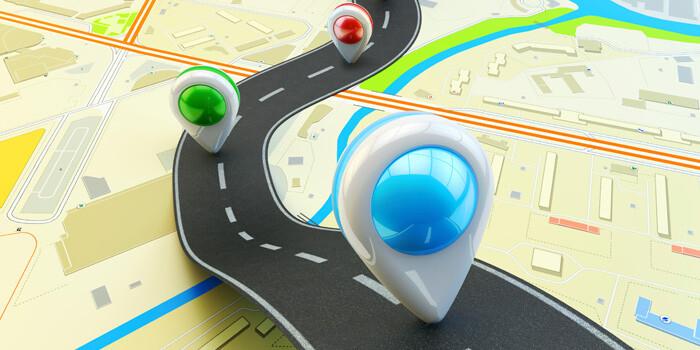 CRM Roadmap Webinar
