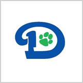 Doris Day Animal League DDAL logo
