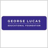 George Lucas Educational Foundation logo