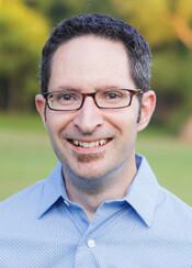 Matt Reed Senior Project Manager