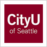 city-university-bellevue
