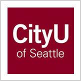 city-university-bellevue