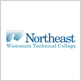northeast-wisconsin-technical-college