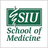 siu-school-of-medicine