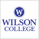 wilson-college