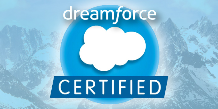 dreamforce-certified-team-heller