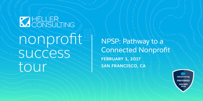 nonprofit-success-pack-san-francisco