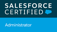 salesforcecertification-16-administrator