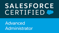 salesforcecertification-16-advanced-administrator
