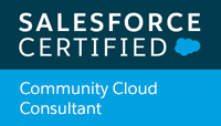salesforcecertification-16-community-cloud