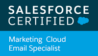 salesforcecertification-16-marketing-cloud-email