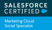 salesforcecertification-16-marketing-cloud-social