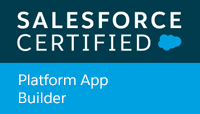 salesforcecertification-16-platform-app-builder
