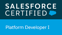 salesforcecertification-16-platform-developer-1