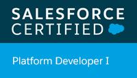 salesforcecertification-16-platform-developer-1