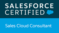salesforcecertification-16-sales-cloud-consultant