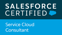 salesforcecertification-16-service-cloud-consultant