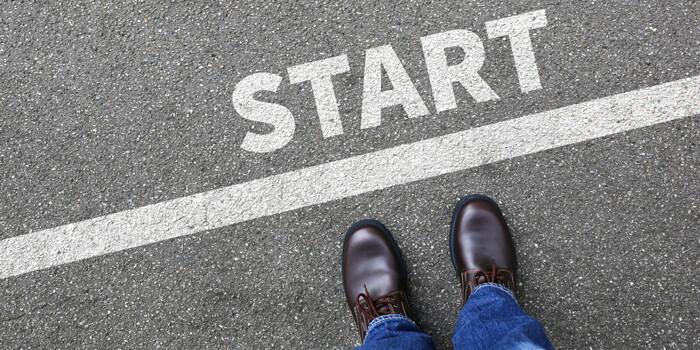 crm-roadmap-start-line