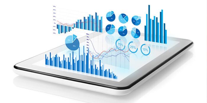 introduction-analytics-nonprofits-2