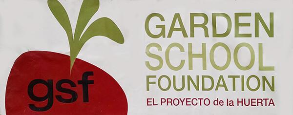 Garden-School-Foundation-Logo