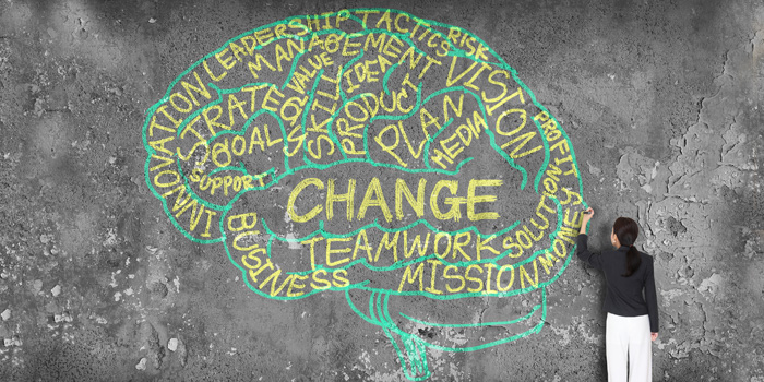 Change-Management-tips-MAWA