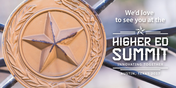 Higher-Ed-Summit-Salesforce-Austin