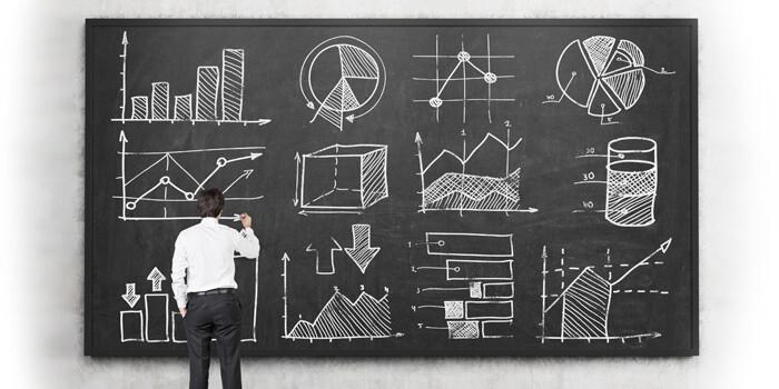 introduction-analytics-nonprofits-4