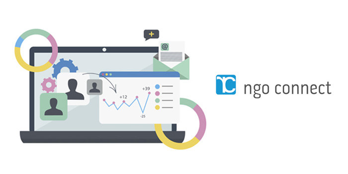 NGO-Connect-CRM-options-enterprise-nonprofits