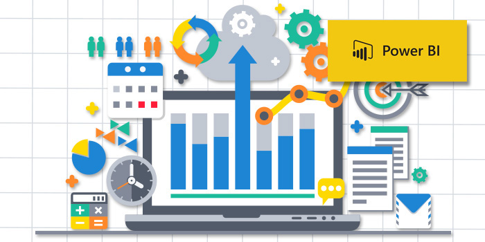 business intelligence nonprofits power bi